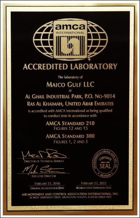 amca-750×480