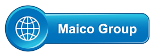 Home, Air Handling Units - Fan Coil Units - Air Movement Products | Maico Gulf