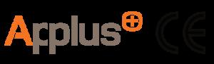 Applus & CE Certifications